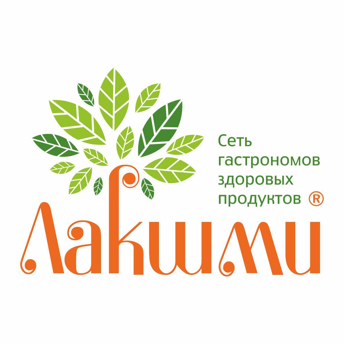 Сеть гастрономов здорового питания «Лакшми»